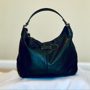 Kate Spade ♠️ Hobo Bag